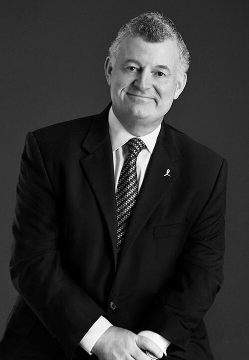William P. Lauder