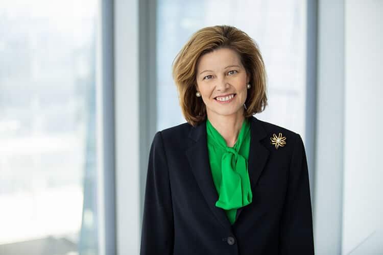 Deanna M. Mulligan