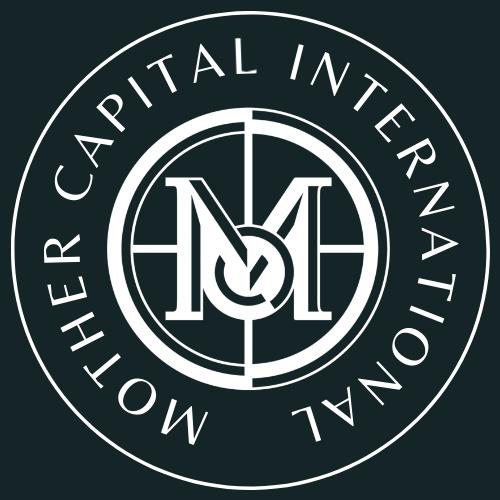 MCI Partners Logo