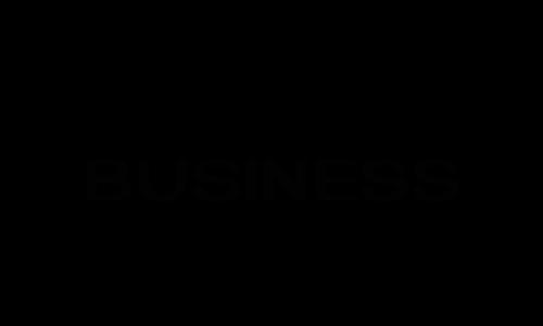 Societal Business