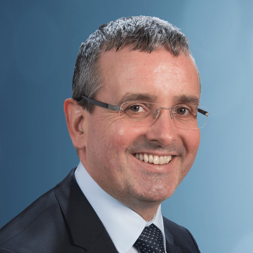 Miles Benham - Managing Director at MannBenham Advocates Limited