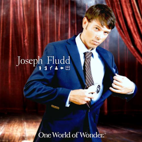 Josepg Fludd