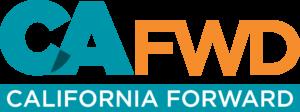 California Forward