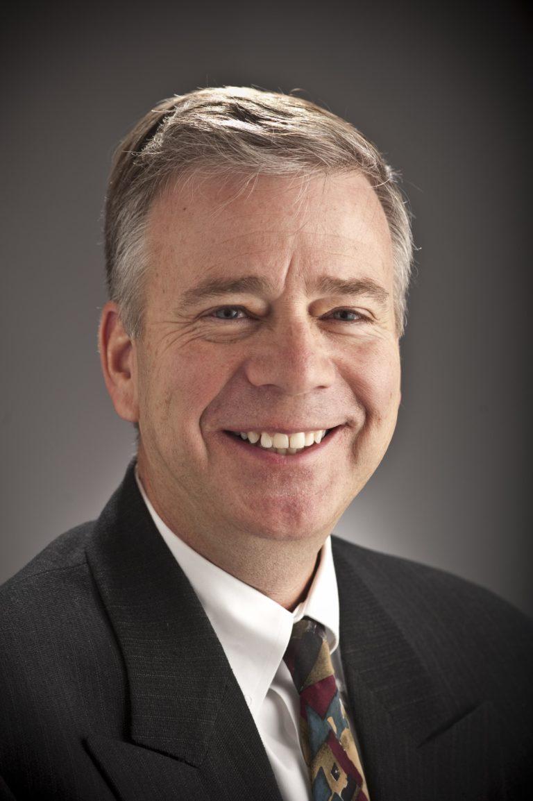 Paul Winkler
