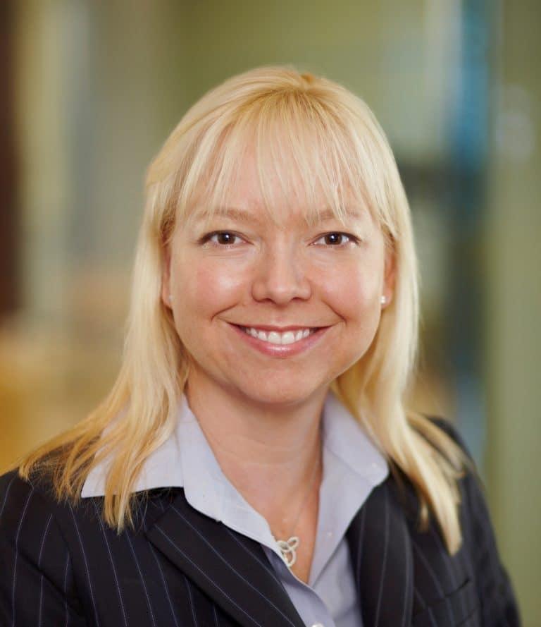 Laura Kiernan