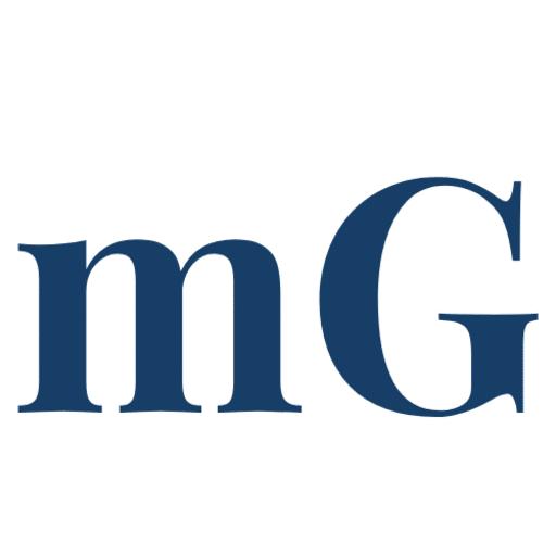 mathsgee logo
