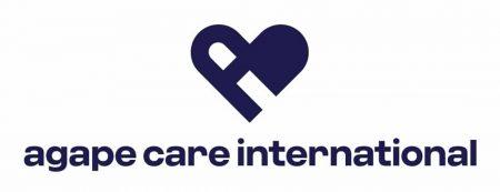 Agape Care International
