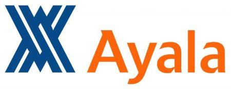 Ayala logo_0