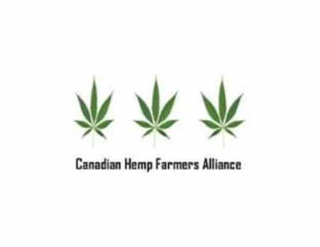 CHFA-logo-logo-PDF-pdf-232x300