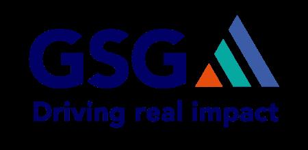 GSG logo_strapline_RGB