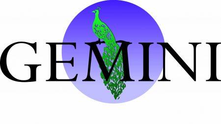 Gemini Logo (1)