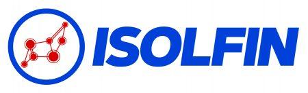 ISOLFIN_new_logo_CMYK_no_payoff