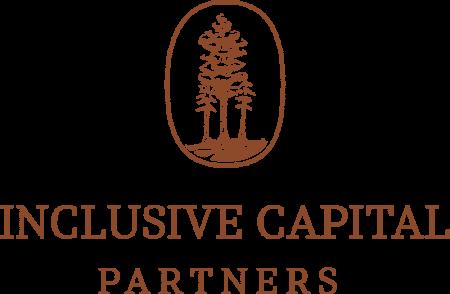 In-Cap-Logo