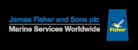 JamesFisher&SonsPlc_MarineServicesWorldwide_RGB_LARGE