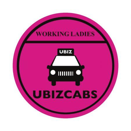 Logo-UBIZCABS