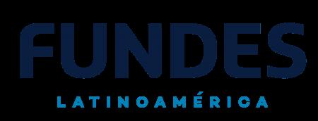 Logo_FUNDES