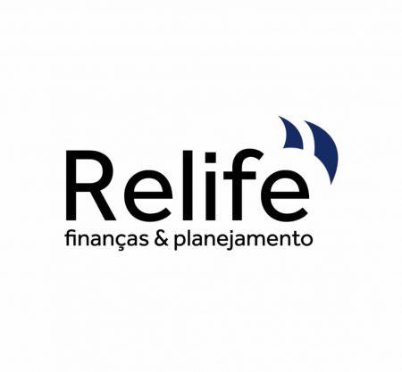 Logo_Relife_Azul
