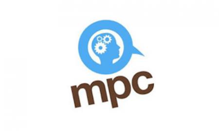 MPC Logo