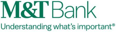 M&T Bank_UWI_341_RGB_digital