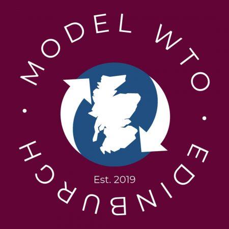 Model WTO Society