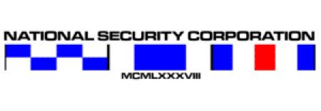 NSC-logo-3-300x104