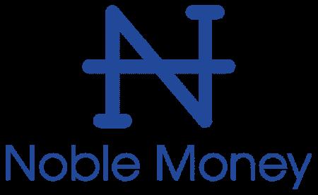 Noble-Money-Updated[34]