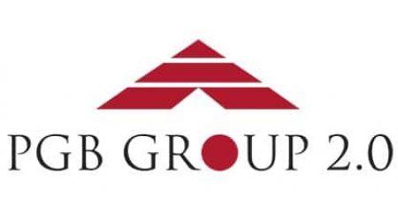 PGB GROUP Logo 2019.cdr