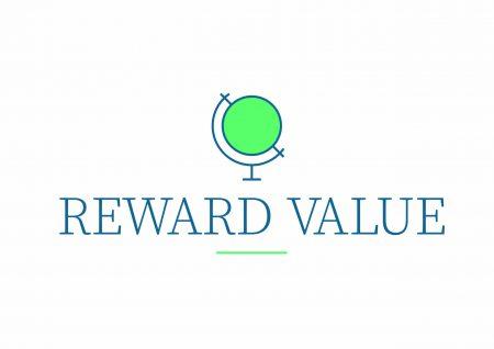 Rewardvalue Logo-color Outline CMYK Big