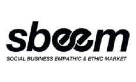Sbeem_logo_nero_500x300-pdf
