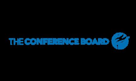 TCB-logo_500px-x-300px-300x180
