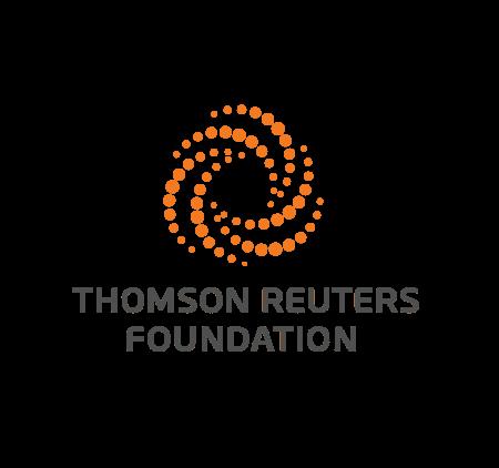 TRF_logo_highres (002)