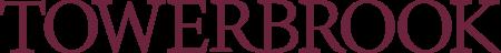 Towerbrook Logo 2020