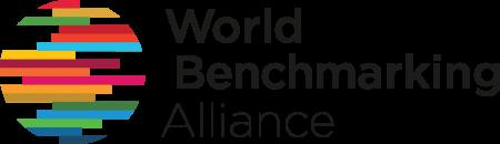 WBA_logo_RGB