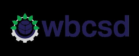 WBCSD_logo_2021