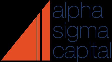 alphasigma-logo2020-HI-RES