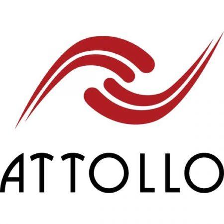 attollo_logo_600x600