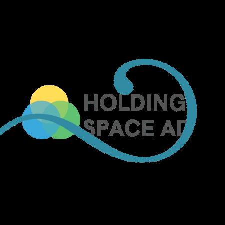 hsad logo