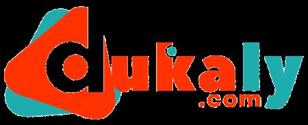 logo-dukaly