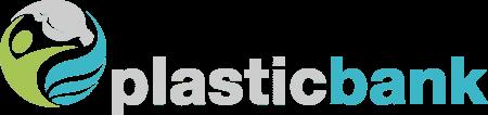 Plastic Bank logo