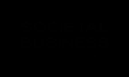 societal_business_logo_500_300_v2-300x180