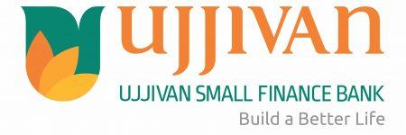 ujjivan new logo_2019_eng_BBL-02